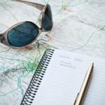 Jak cestovat levně?