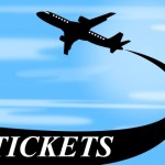 Jak nakupovat levné letenky?
