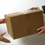 Jak poslat balík do zahraničí: Ušetřit můžete peníze i čas