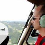 Pojištění pilota počítá i s újmou, kterou může pocítit majitel letadla