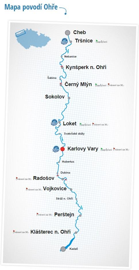_putzer.cz_mapa_povodi_Ohře_Putzer