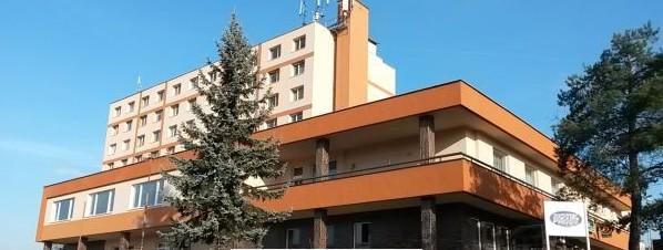 hotel-probe
