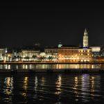 Zadar, Split a Dubrovník splní představy o dovolené u moře každému